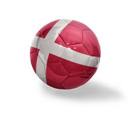 Danish Football