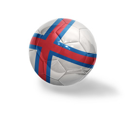 Faroe Islands Football
