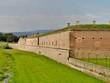 Kleine Festung Therienstadt