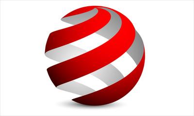 sfera, sfera strana, fasci