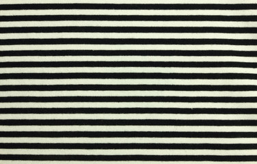 Abstract background striped and texture of fabric textile.