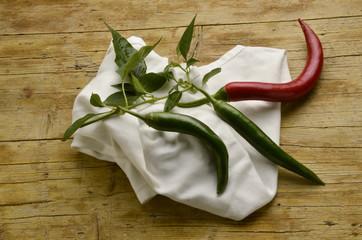فليفلة Capsicum Paprika Papryka Стручковый перец peperoncino