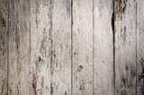 Old wood wall texture background - 69918716