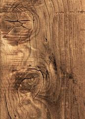 Verwittertes Holz 06262