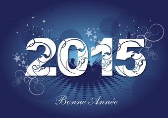 Photos, illustrations et vid��os de happy new year