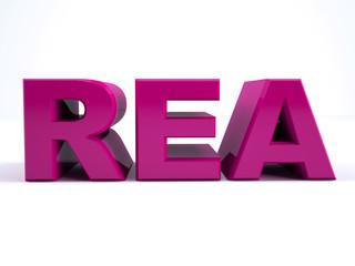 Rea - Rabatt - Utförsäljning