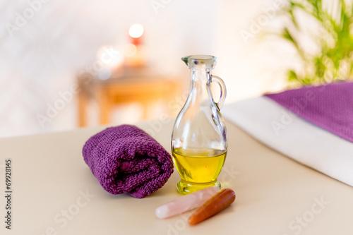 Massage - 69928145