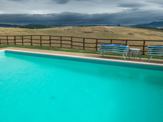 Relax in Toscana