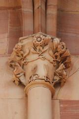 Historische Bildhauerei