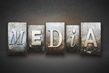 Media Letterpress