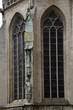 canvas print picture - Martinikirche Braunschweig