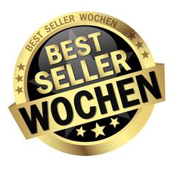 Button - BEST SELLER WOCHEN