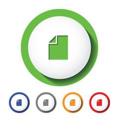 file icon , documents icon