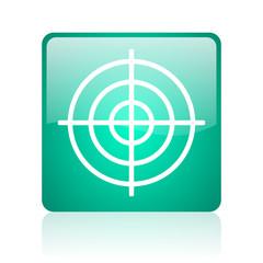 target internet icon