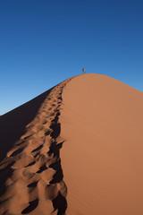 Namibia duna 45 Sesriem
