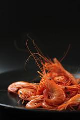 Crevettes-6501