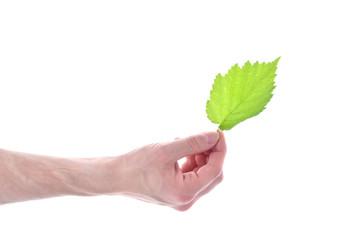Gesundheit als Geschenk der Natur