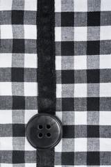 Squared cloth