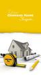 Residential design customizable