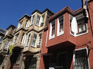 fener/istanbul