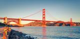 Golden Gate Bridge - Fine Art prints