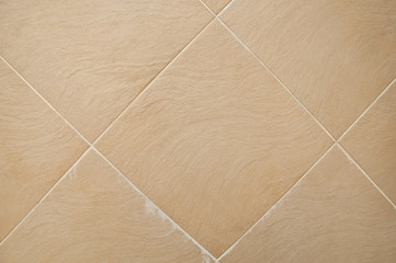 wall tile use for background