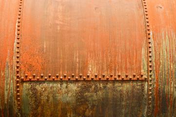 Wasserleitung. Industrie.