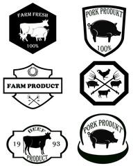 мясо комбинат лого