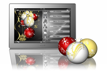 Tablet Buon Natale 2014001