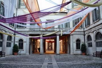 Palazzo Thun a Trento