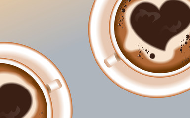 background coffee4
