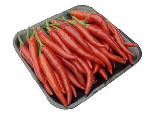 Chili Pepper 004