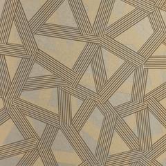 graphic wallpaper pattern