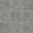 Grey Tiling Texture - 69996335