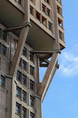 Torre Velasca #2