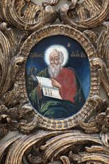 Details icon of John the Revelator