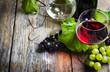 Wine - 69998966
