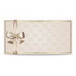 Gift Card, Sertificate, Coupon, Invitation template - 70000550