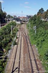 Bahnhof Wien Meidling, Philadelphiabrücke