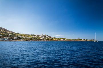 città di Stromboli