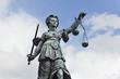 Justizia - 70004770