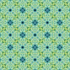 Background pattern.