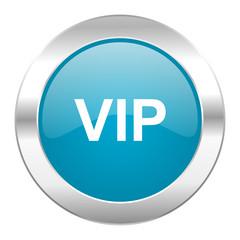 vip internet icon