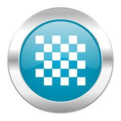chess internet icon