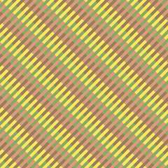 Stripe background pattern