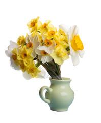 Fres daffodils