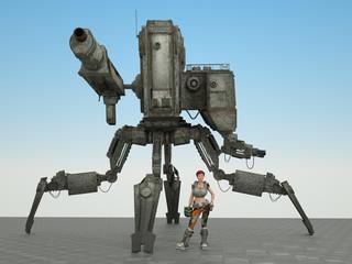 Tank Girl-002