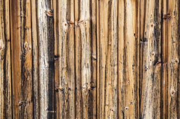 Hintergrund Textur Holz