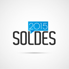 soldes-shopping