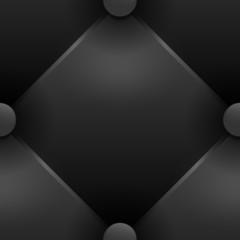 Leder Hintergrund schwarz